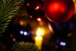 Udane święta Bożego Narodzenia dzięki szybkiej got…