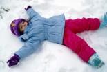 Ferie zimowe za pasem. Co dla uczniów przygotował OSiR?