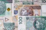 Pożyczka bez zdolności kredytowej – fakty i mity