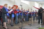 Cantate Deo ma pięć lat! Będzie jubileuszowy koncert w Bazylice