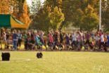 Jogging dobry na sobotę