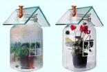 Wilgoć, grzyby i pleśń w mieszkaniu? Zainwestuj w wentylację