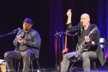 Blues nad Bobrem: warsztaty i jam sessions ruszą w sierpniu