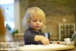 KipiKasza – twoje dziecko w magicznej krainie gotowania