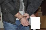 Diler-recydywista w rękach policji. Przechwycono 4…