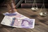 Czy wymiana funtów online jest bezpieczna?