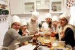 KipiKasza – dzieci w krainie gotowania – zobacz zd…