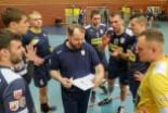 Łatwa wygrana BTS 3:0 z Volley Żarów