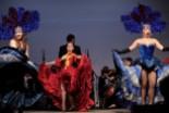 Teatr Narodowy Operetki Kijowskiej wystąpi w Boles…