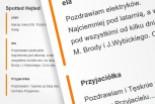 Spotted Hejted – pozdrawiaj i krytykuj na stronie głównej istotne.pl