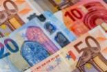 Gdzie najlepiej wymienić walutę?