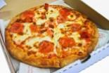Napadli na dostawcę pizzy. Drugi z podejrzanych tymczasowo aresztowany