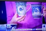 Kubki z Ceramiki Artystycznej w TVN-ie. Tak się pr…
