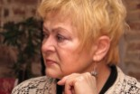 Danuta Maślicka o Lijewskiej-Małachowskiej i teczkach Cołokidziego