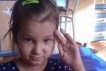 Mała Laura z Nowogrodźca prosi Cię o wsparcie