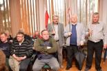 Protest związkowców z PKS-u. Stasik: zarzuty się nie potwierdziły