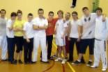Taekwondocy mają szansę na profesjonalny sprzęt. Możesz pomóc!