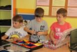 Mądre zajęcia pozalekcyjne? Kurs z TwójRobot jest najlepszy dla Twojego dziecka!