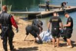 Ciało 19-latka odnalezione. Akcja poszukiwawcza za…