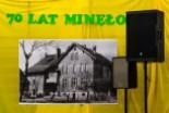 Jubileusz 70-lecia szkoły w Kruszynie. Obejrzyjcie zdjęcia