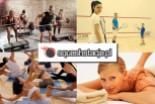 Squash, fitness, sauna, masaże, półkolonie, prezen…