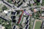 Zdekomunizują ulicę Buczka w Bolesławcu