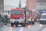 Potężny wybuch na Dolnych Młynach w Bolesławcu – 4…