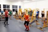 Seniorzy BKS wznawiają treningi. Znamy terminarz meczów kontrolnych