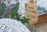 W Bolesławcu pochowano 12-letnią Emilkę, którą zam…