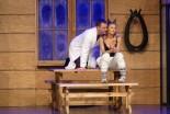 Spektakl Teatru KAMIENICA z Warszawy w reżyserii E…