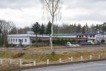 Kultowy motel Prnjavor wkrótce zniknie z krajobraz…