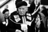 Stanisław Wiza nie żyje
