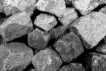 Ukradli prawie 1,5 tony węgla