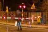 """STOP przed każdym przejazdem! PKP PLK ruszają z """"Bezpiecznymi piątkami"""""""