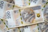 Pierwsza pożyczka za darmo – czy rzeczywiście?