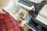 Tusze do drukarek atramentowych – czym kierować się przy zakupie?