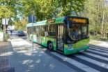 Jak będą kursować autobusy w czasie świąt Wielkiej…