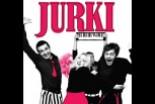 Kabaret Jurki z programem Last Minute w Bolesławcu…