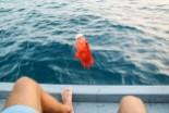 Co musisz wiedzieć jadąc pierwszy raz na ryby?