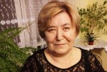 Nazywam się Maria Surowicz i zapraszam Cię do swoj…