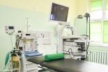 Supernowoczesny sprzęt w szpitalu powiatowym. Pozwoli wcześnie wykryć raka