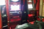 Zarekwirowali kolejne nielegalne automaty do gier
