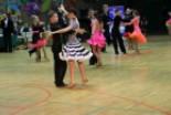 Wielkie święto tańca w Legnicy. Zatańcz i Ty!