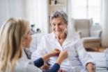 Opiekunki w Niemczech – co powinny wiedzieć o profilaktyce przeciwodleżynowej?