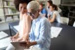 Benefity dla pracowników – sprawdź jak wpływają na integrację zespołu