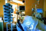 Szpital w Bolesławcu: 147 pacjentów z covidem, 30 pod respiratorami