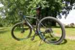 Uwaga, kradną rowery. JEST NAGRODA!