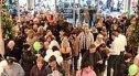 57 tys. osób odwiedziło nową galerię