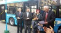 Dzień bez Samochodu: MPK dla dorosłych i dla dzieci