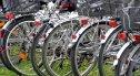 Oznakuj swój rower na pikniku rodzinnym w Janowicach Wielkich
